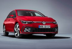 Volkswagen-Golf_GTI-2021-1600-01