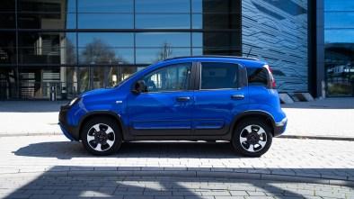 2020 Fiat Panda Hybrid Cross-0006