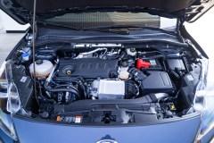 2020 Ford Kuga EcoBlue Hybrid-0029