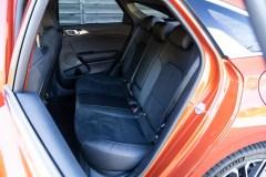 2020 Kia Proceed GT-0021