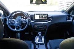 2020 Kia Proceed GT-0024