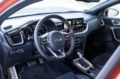 2020 Kia Proceed GT-0027
