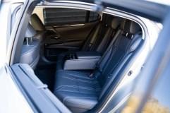 2020 Lexus ES300h-0012
