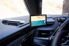 2020 Lexus ES300h-0017