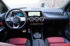 2020 Mercedes GLA 250 4matic-0013