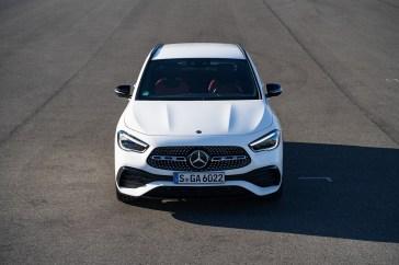 2020 Mercedes GLA 250 4matic-0021