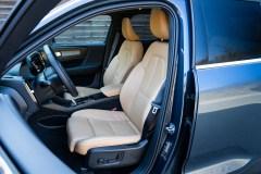2020 Volvo XC40 T5-0020