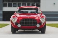 @1952 Ferrari 225 S Berlinetta Vignale-0164ED - 11