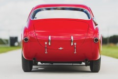@1952 Ferrari 225 S Berlinetta Vignale-0164ED - 15