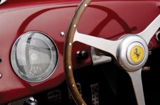 @1952 Ferrari 225 Sport Spyder Vignale-0192ET - 10