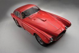 @1952 Ferrari 340 Mexico - 0224AT - 2