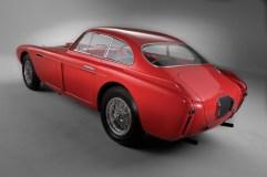 @1952 Ferrari 340 Mexico - 0224AT - 4