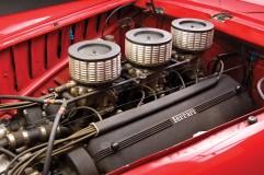 @1952 Ferrari 340 Mexico - 0224AT - 6