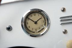 @1954 Messerschmitt KR 175 - 10