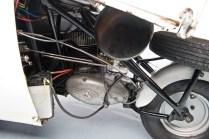 @1954 Messerschmitt KR 175 - 14
