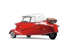 @1956 Messerschmitt KR 200 - 1