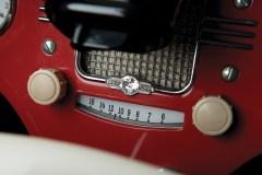 @1957 Messerschmitt KR 201 Roadster - 12