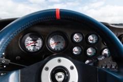 @1993 Lancia Hyena Zagato - 11