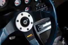 @1993 Lancia Hyena Zagato - 8