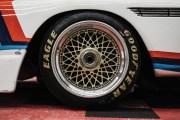 @BMW 3.5 CSL IMSA - 17