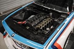 @BMW 3.5 CSL IMSA - 2