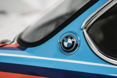 @BMW 3.5 CSL IMSA - 21
