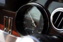 @Ferrari 330 GT 2+2 Shooting Brake Vignale - 11