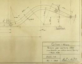 TELAIO_Gilco1100_1949-58-1920-1080-95