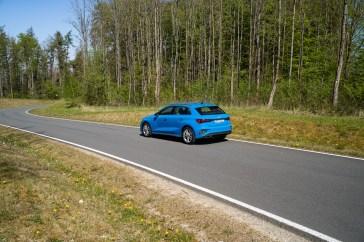 2020 Audi A3 30 TDI Sportback-0027