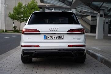 2020 Audi Q7 60 TFSIe-0005