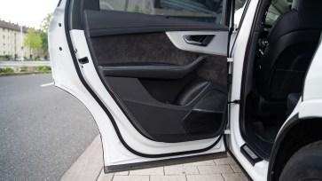 2020 Audi Q7 60 TFSIe-0008