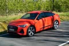 2020 Audi e-tron Sportback 55 quattro-0025