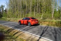 2020 Audi e-tron Sportback 55 quattro-0026