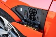 2020 Audi e-tron Sportback 55 quattro-0035