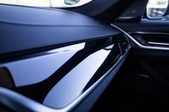 2020 BMW 520d Touring 48V-0029