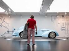 @Alfa Museum - 10