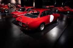 @Alfa Museum - 15