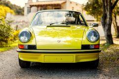grundfor-20200417-porsche-carrera-rs-yellow-087