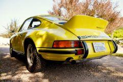 grundfor-20200417-porsche-carrera-rs-yellow-140