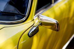 grundfor-20200417-porsche-carrera-rs-yellow-172