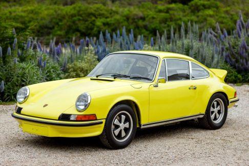 grundfor-20200417-porsche-carrera-rs-yellow-208