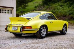 grundfor-20200417-porsche-carrera-rs-yellow-230