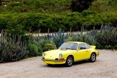 grundfor-20200417-porsche-carrera-rs-yellow-268