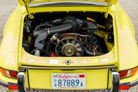 grundfor-20200417-porsche-carrera-rs-yellow-330