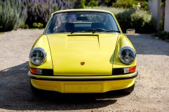 grundfor-20200417-porsche-carrera-rs-yellow-384