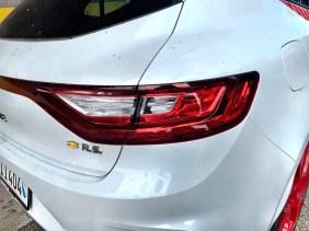 @Renault Megane R.S. Trophy-R - 1 (9)
