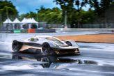 Vision-1789-Automobiles-Paris-2021-Le-Mans-1536x1025
