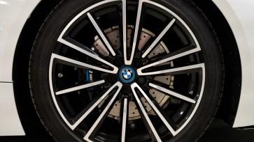 200618 BMW i8 TW1-0009