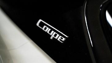 200618 BMW i8 TW1-0010