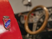 @1965 De Tomaso Sport - 4